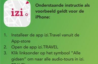 Het Nederlands Golfmuseum gaat digitaal!